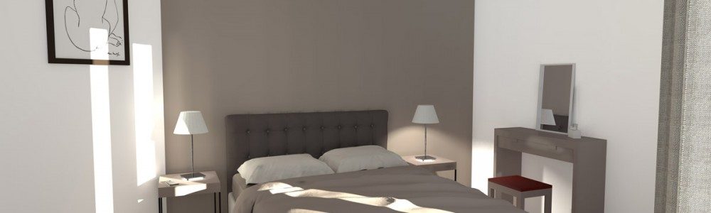 appartement-Frouard-chambre01